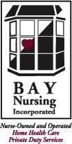 Bay Nursing Inc.