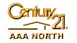 Century 21 AAA North - Executive Office Manager