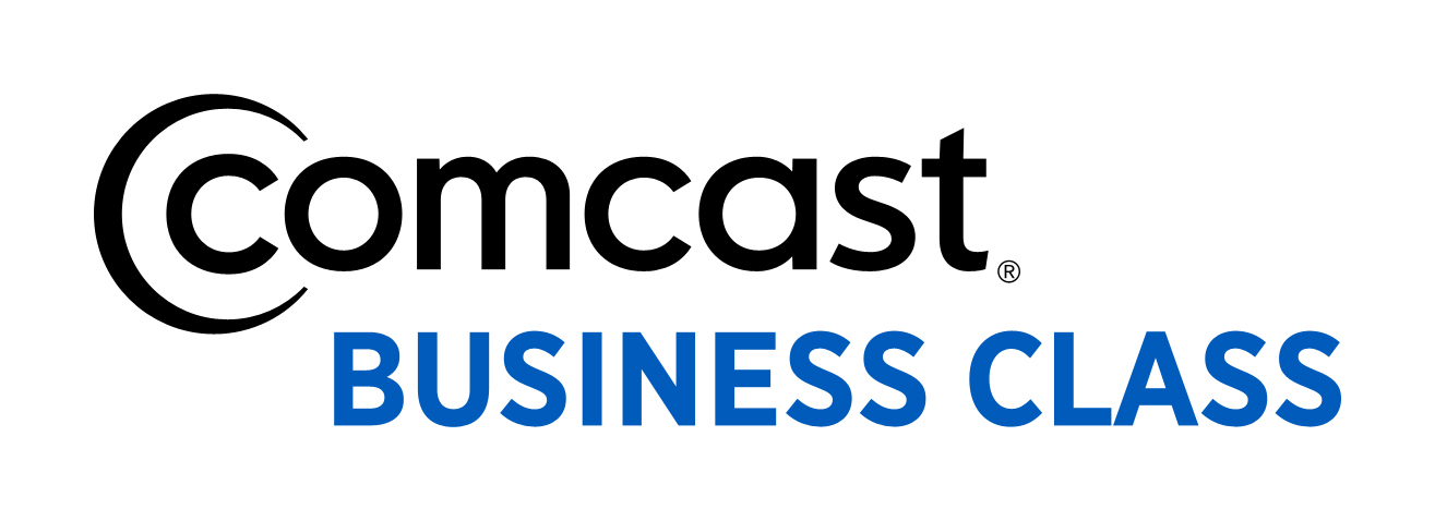 Image result for comcast business class