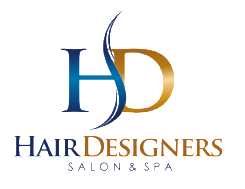 Hair Designers Salon and Spa