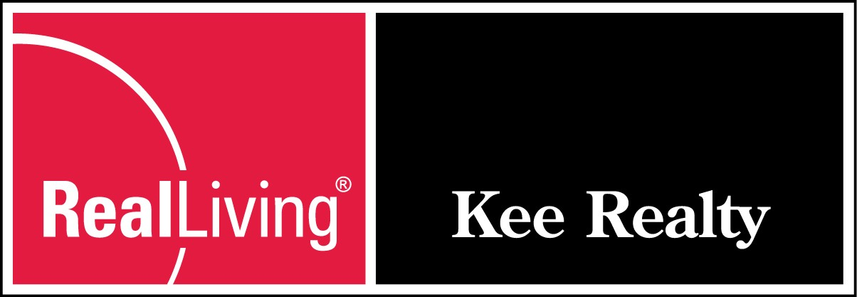 Real Living Kee Realty Corporation