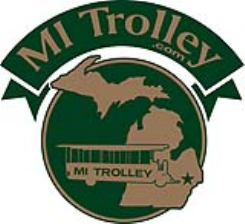 MI Trolley Tours Inc