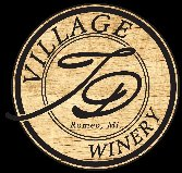 A & P Village Winery, LLC