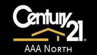 Century 21 AAA North - Flint