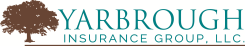 Yarbrough Insurance Group LLC