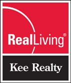 Real Living Kee Realty- Freeman