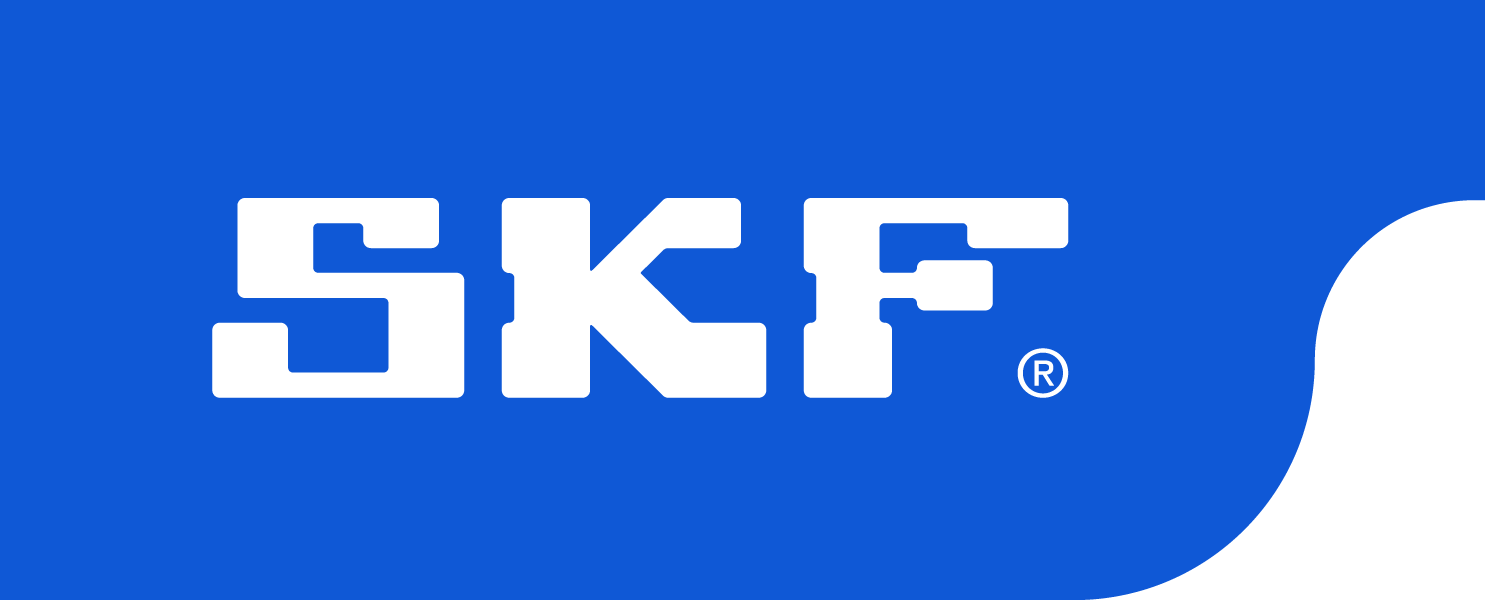 SKF Motion Technologies LLC
